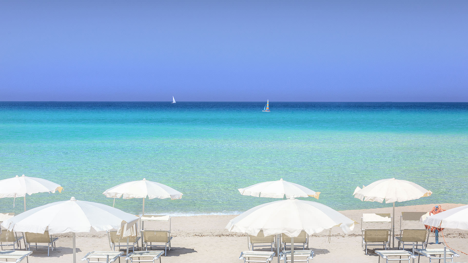 resort-le-dune-mare-badesi-2
