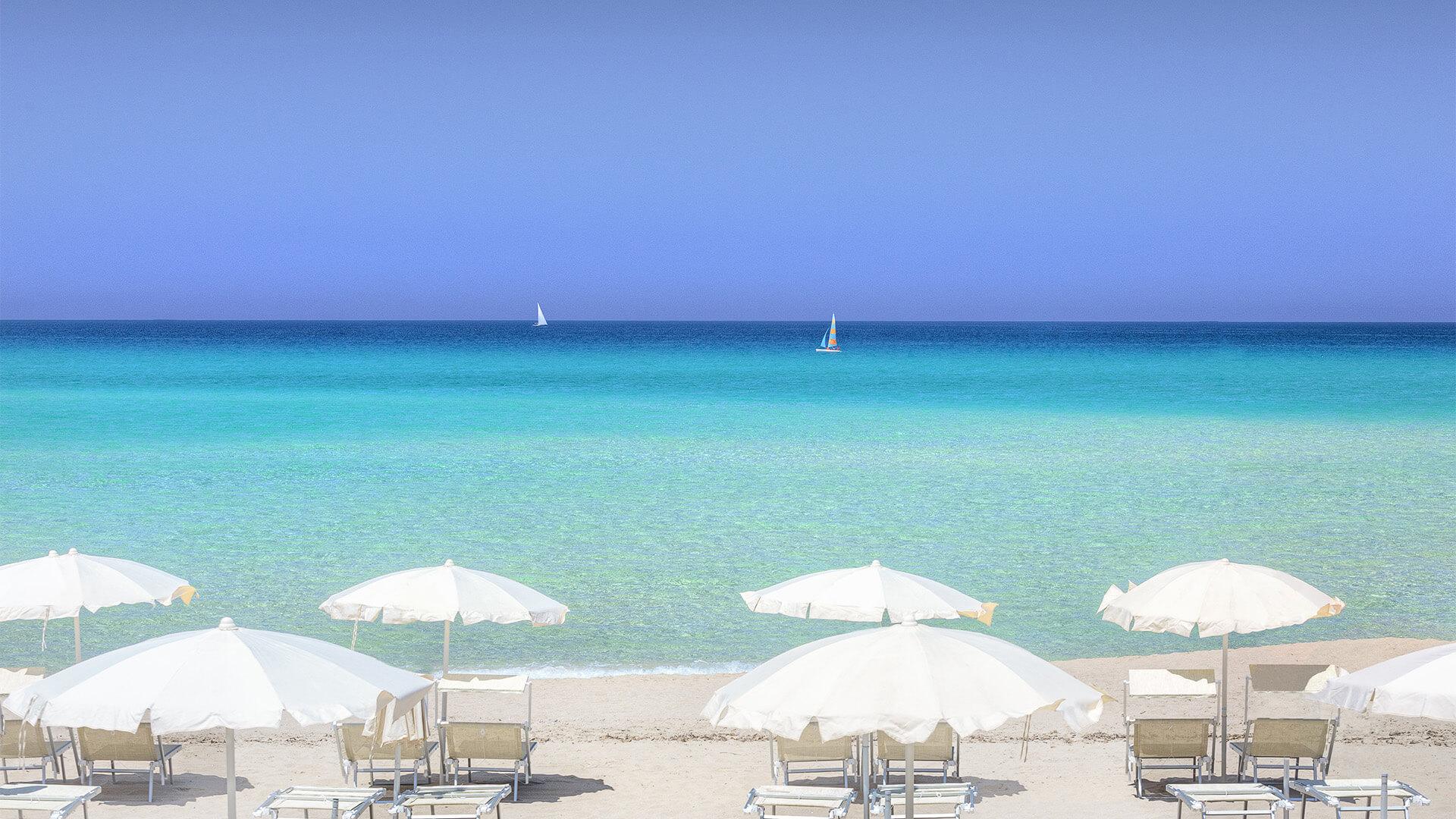 resort-le-dune-mare-badesi