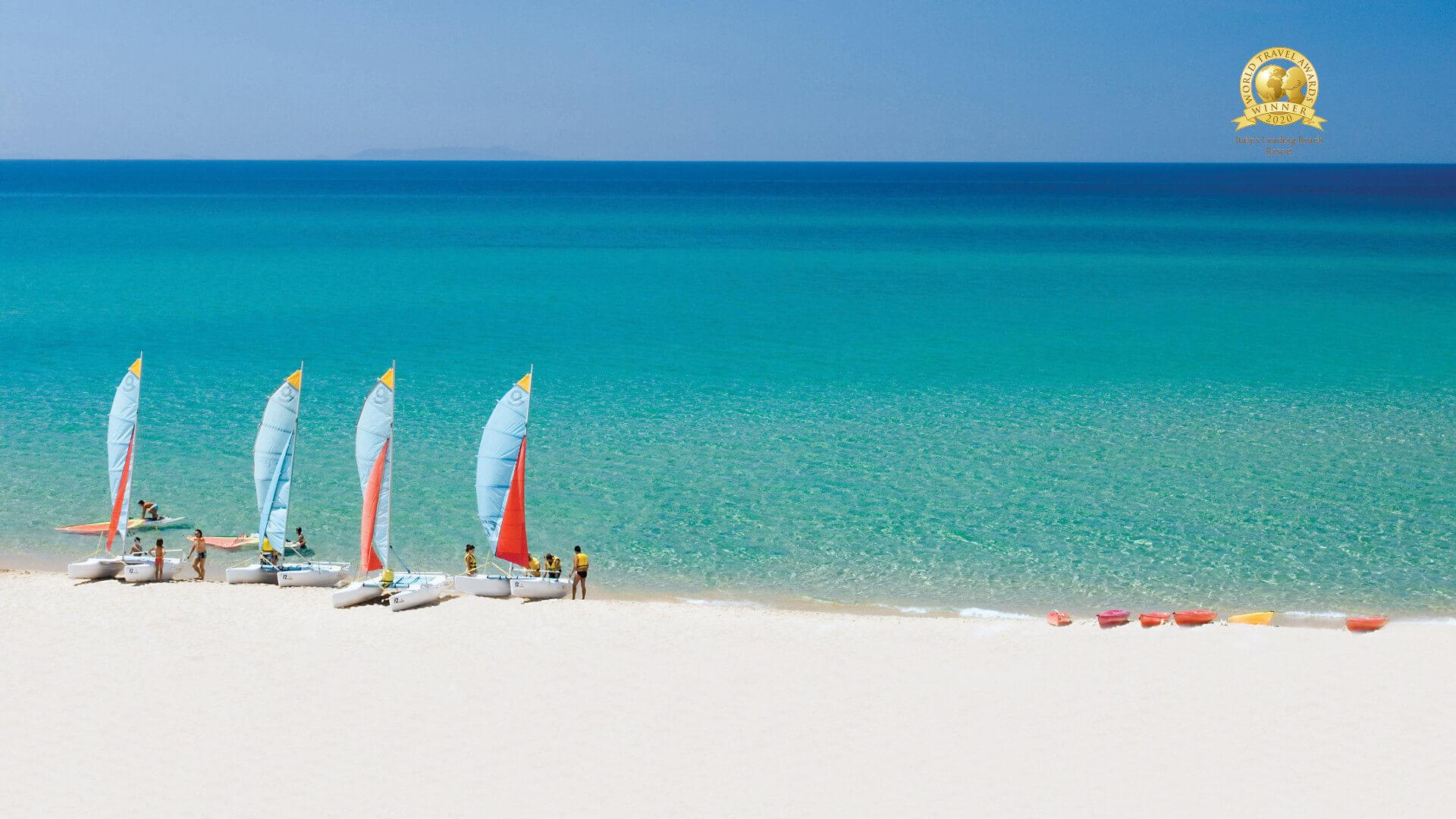 resort-le-dune-premi