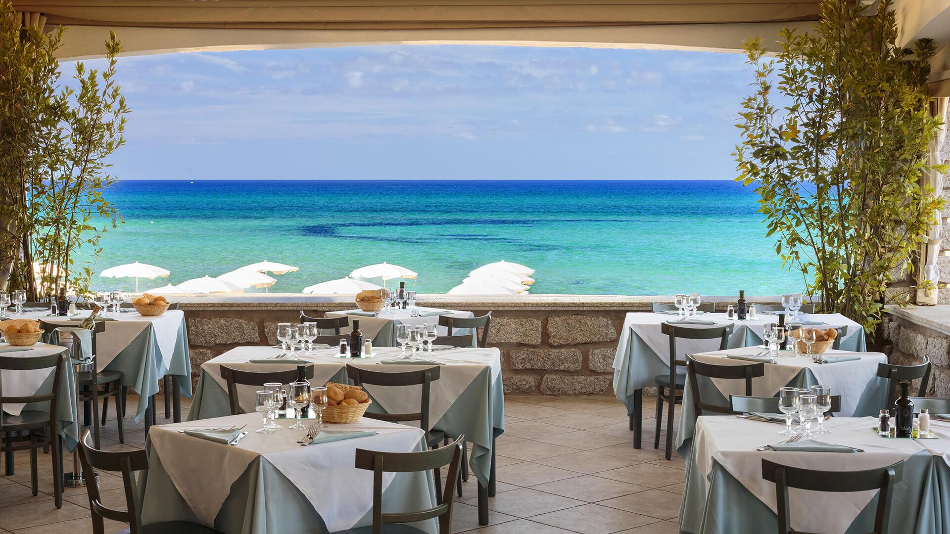 resort-le-dune-ristorante-alla-spiaggia-badesi