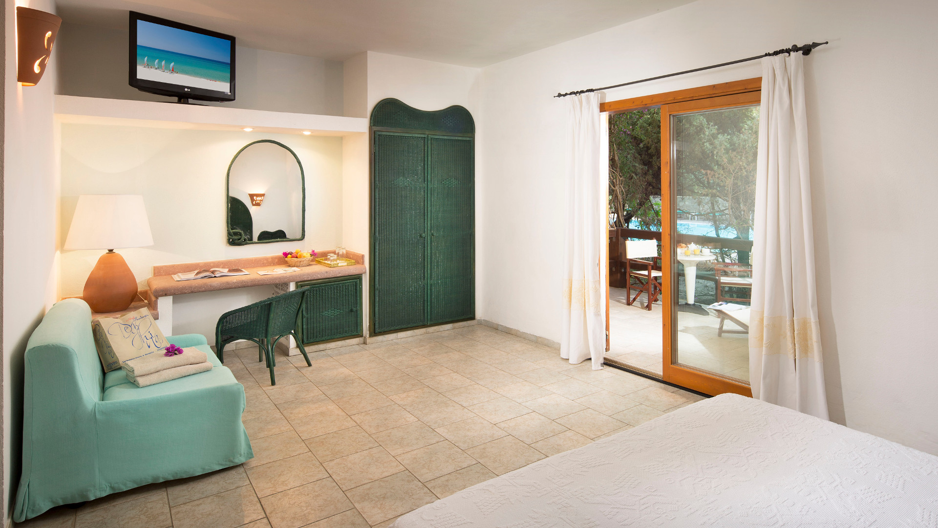 resort-le-dune-slider-rocce-camere-badesi1