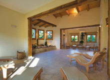 resort le dune gallery benessere relax  Badesi Sardinien - Italien
