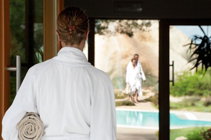 resort-valle-dell-erica-gallery-centro-benessere-thalasso-spa-sardegna