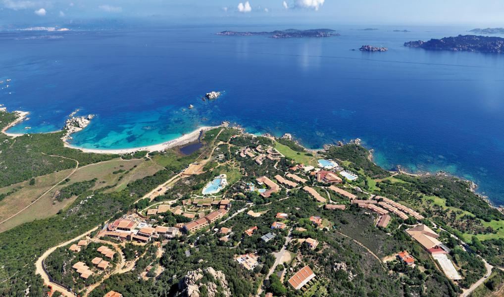 resort-valle-dell-erica-gallery-hotel-sul-mare-santa-teresa-gallura