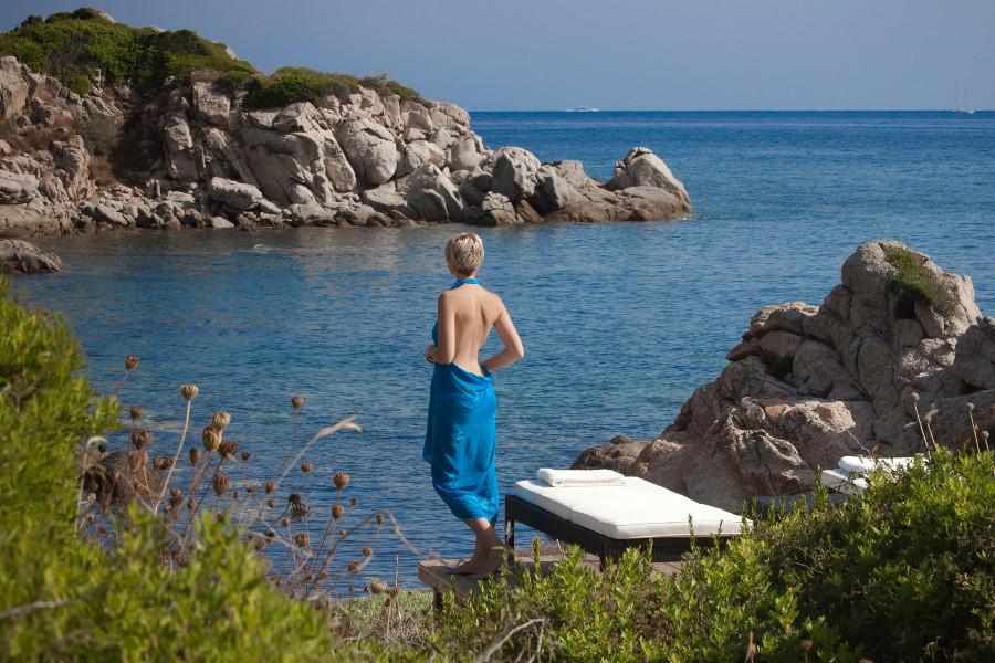 resort-valle-dell-erica-gallery-pedane-sul-mare-santa-teresa-gallura