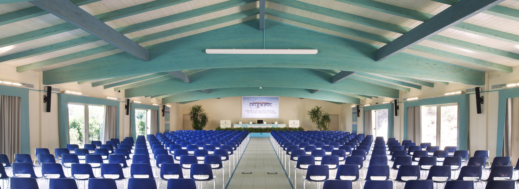 resort-valle-dell-erica-slider-incentive-meeting-conference-center