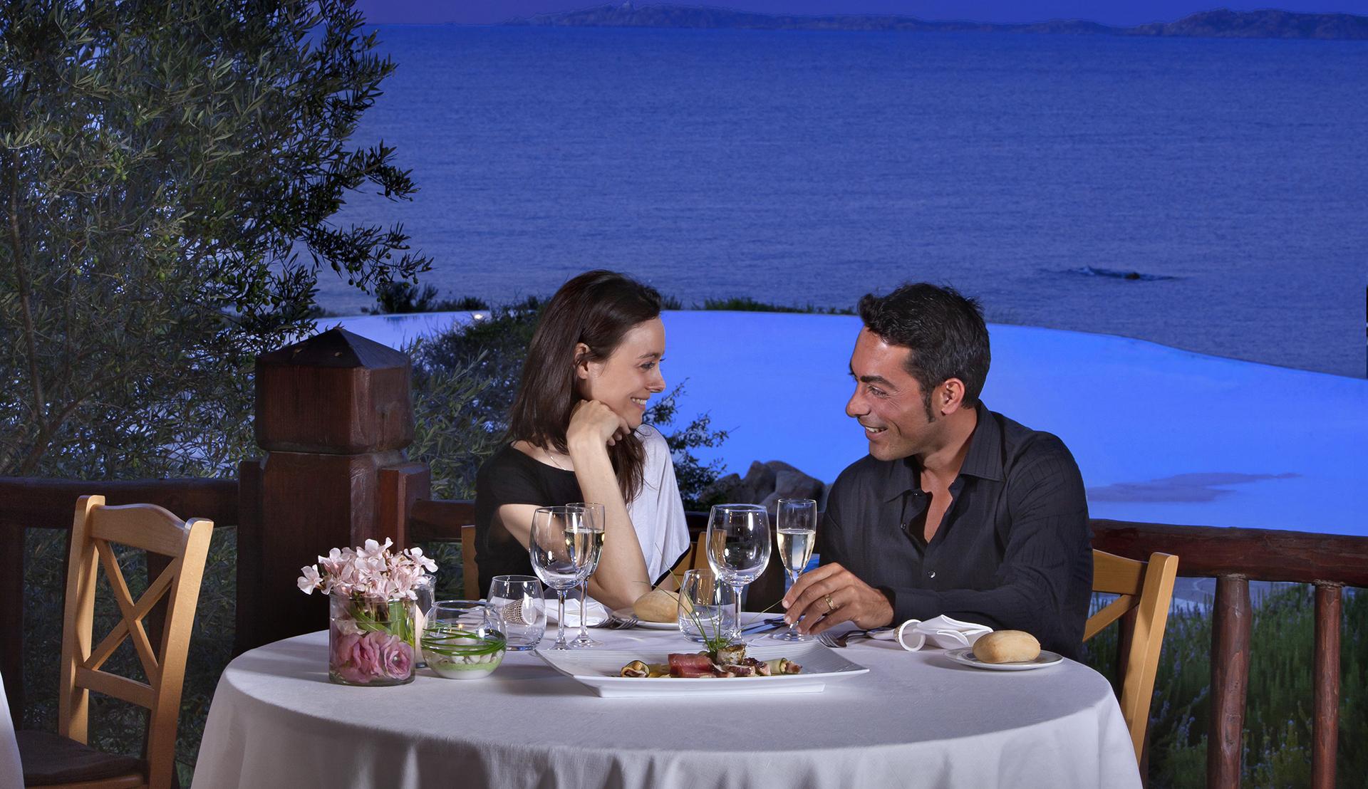 resort-valle-erica-ristorante-nautilus