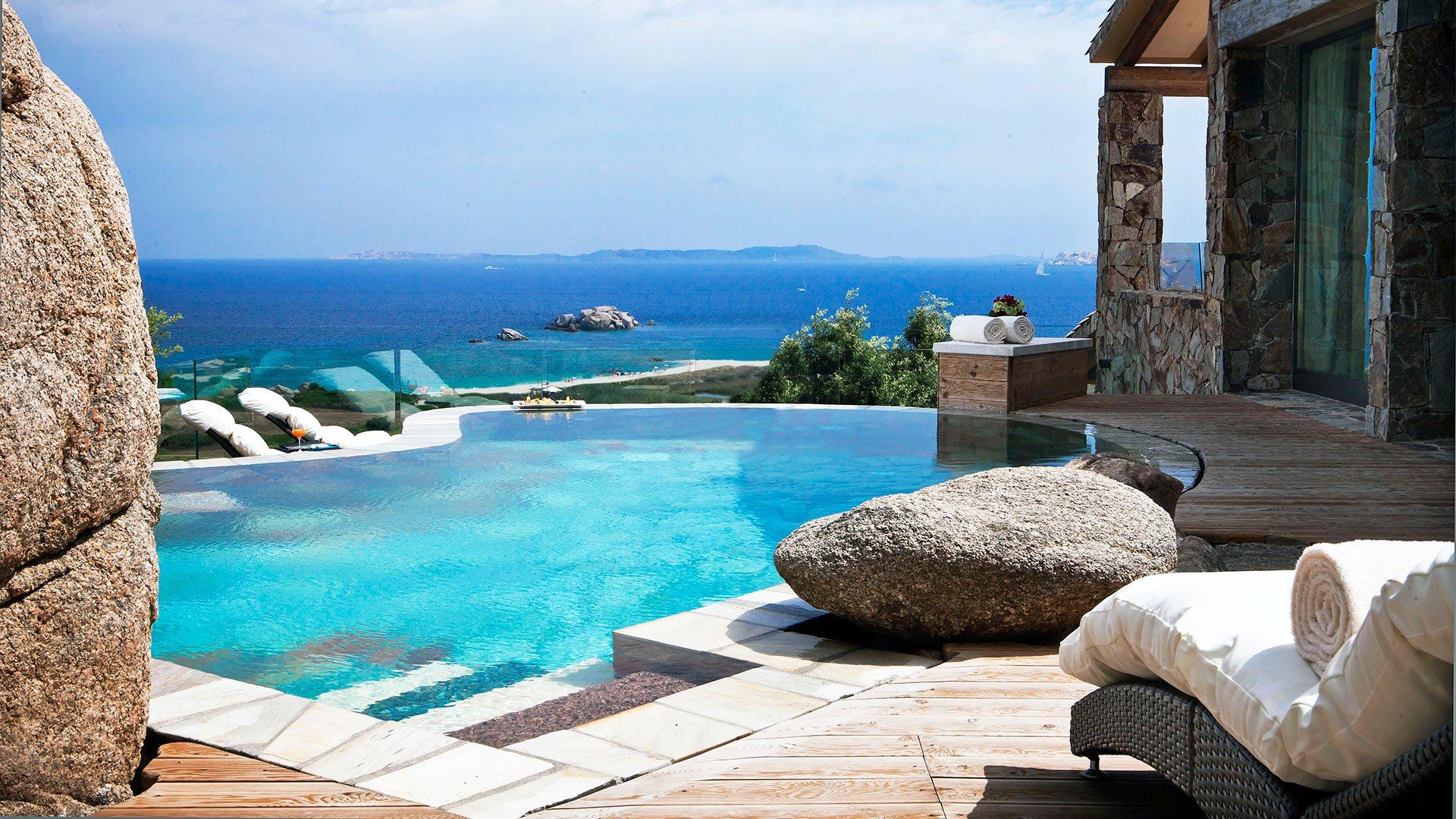 resort-valle-erica-slider-imperial-president-piscina-1