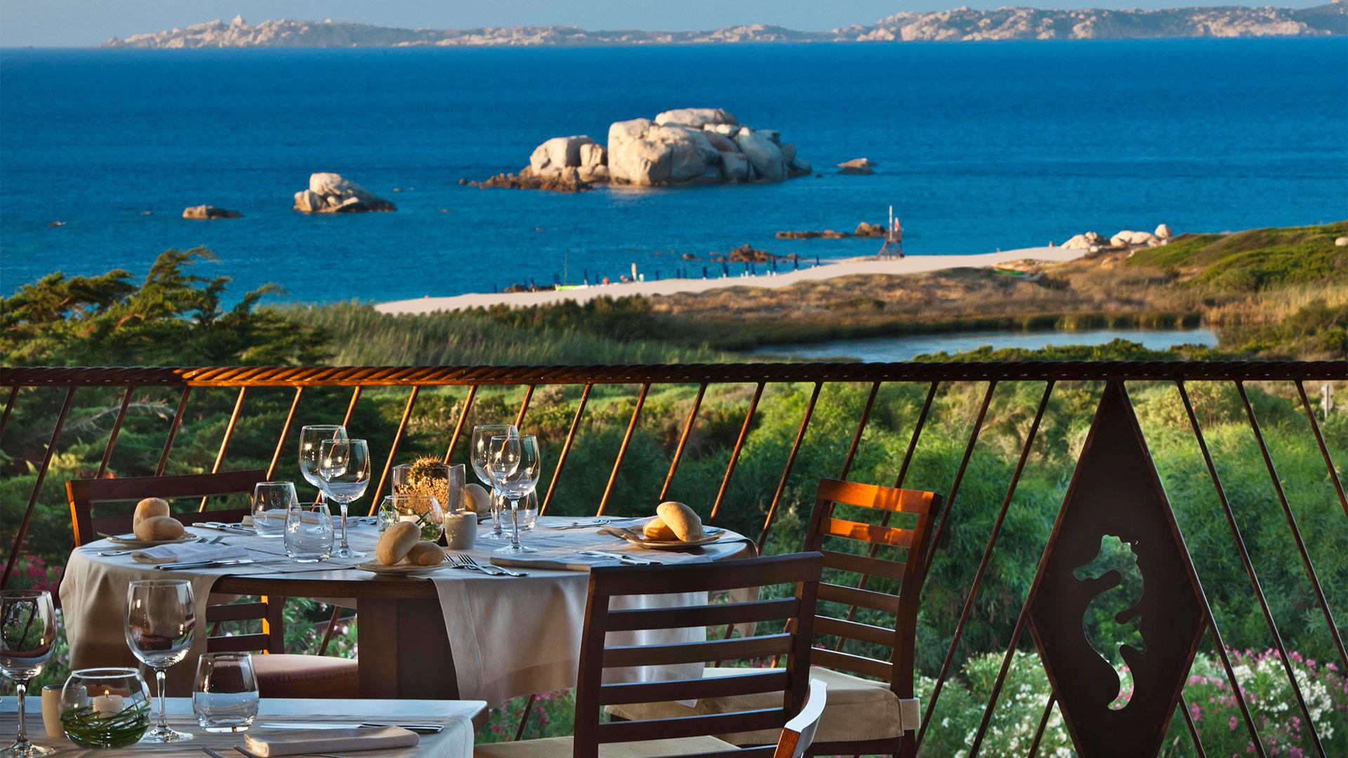 resort-valle-erica-slider-ristoranti-bouches-sardegna-3