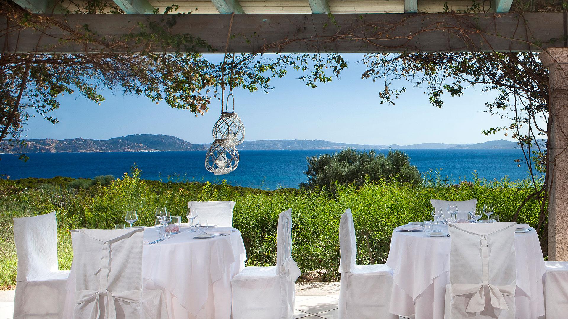 resort-valle-erica-slider-ristoranti-grecale-sardegna-2