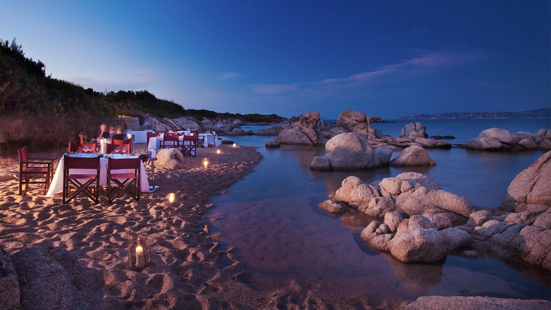 resort-valle-erica-slider-ristoranti-li-zini-sardegna-1