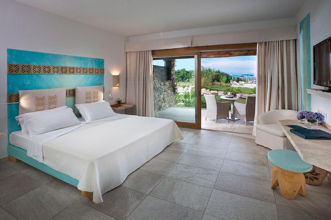 resort-valle-erica-superior-licciola-santa-teresa-gallura-01