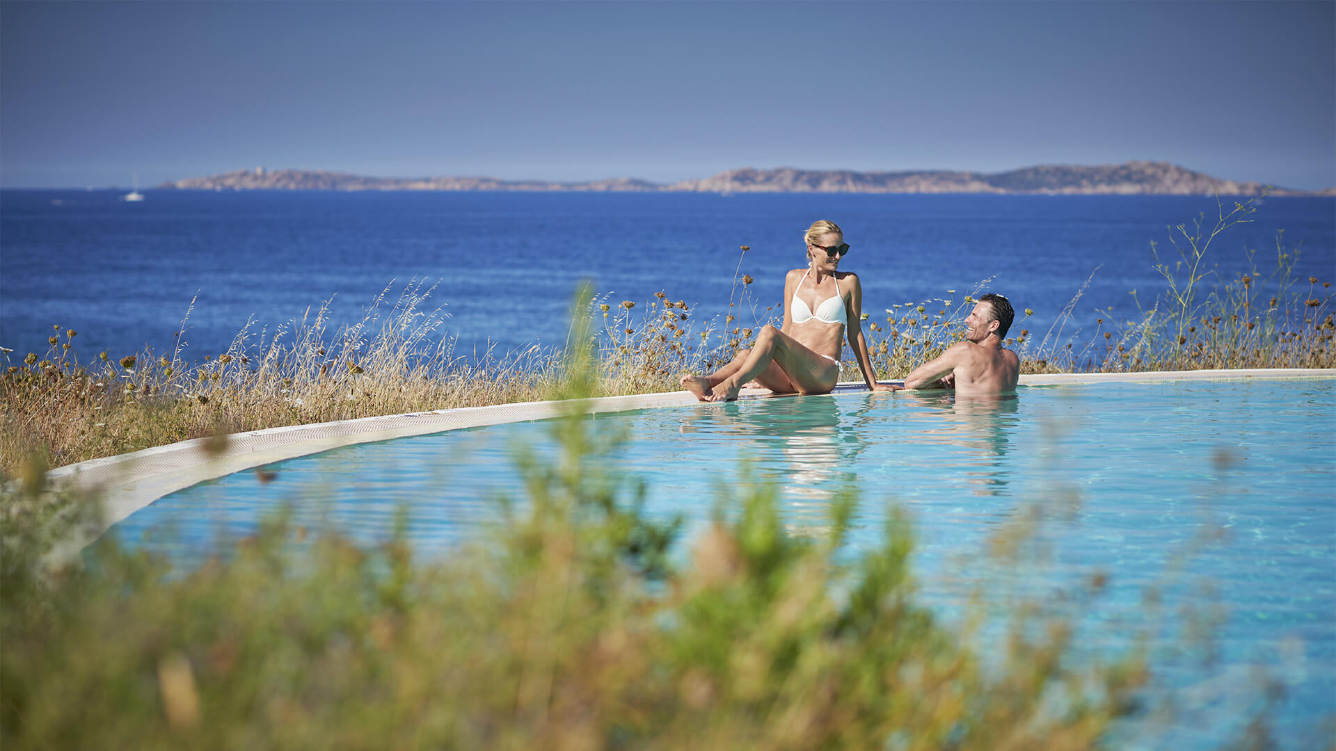 resort-valle-erica-talasso-piscina-premi-2020-01