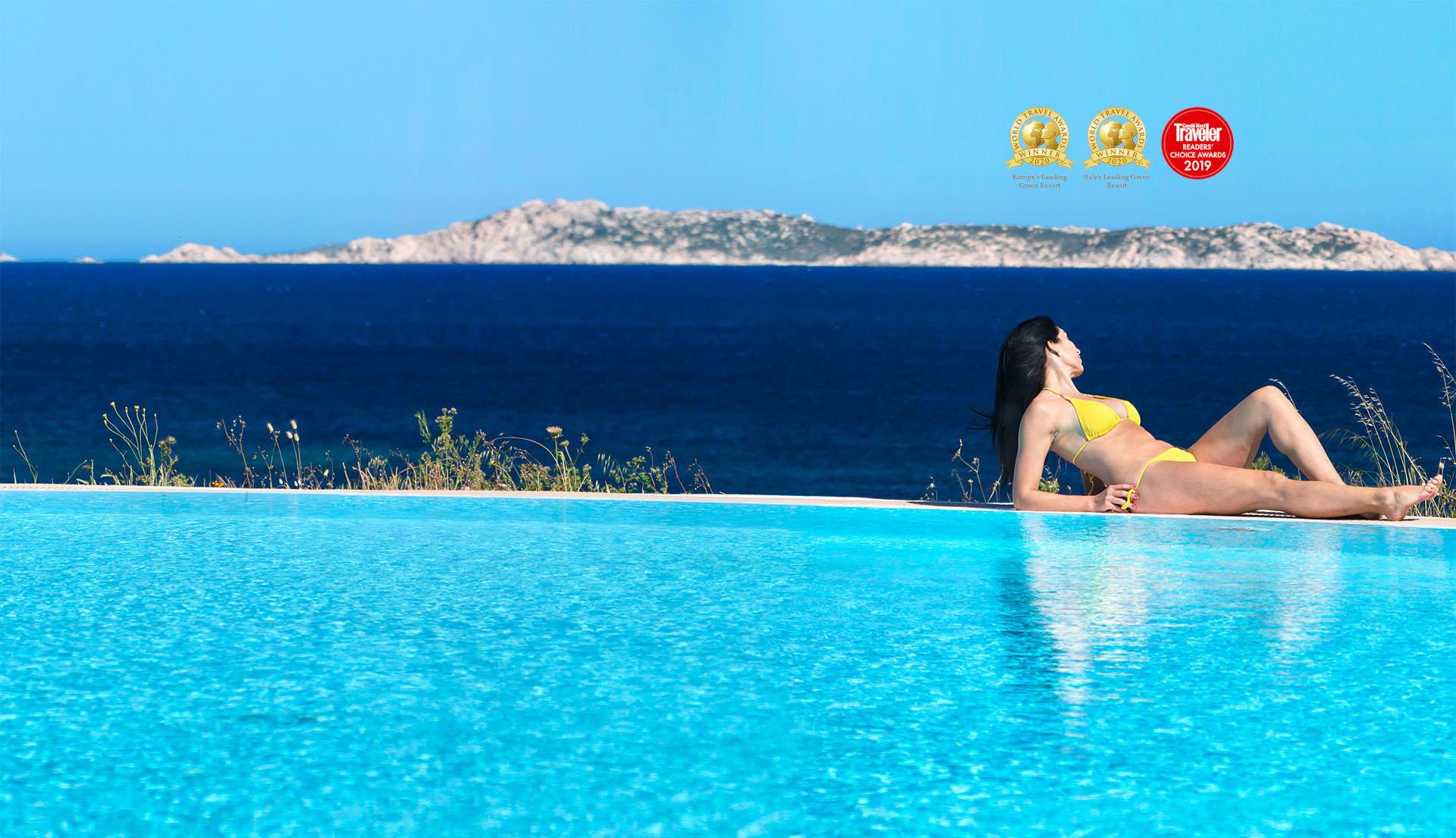 resort-valle-erica-talasso-piscina-premi-2020
