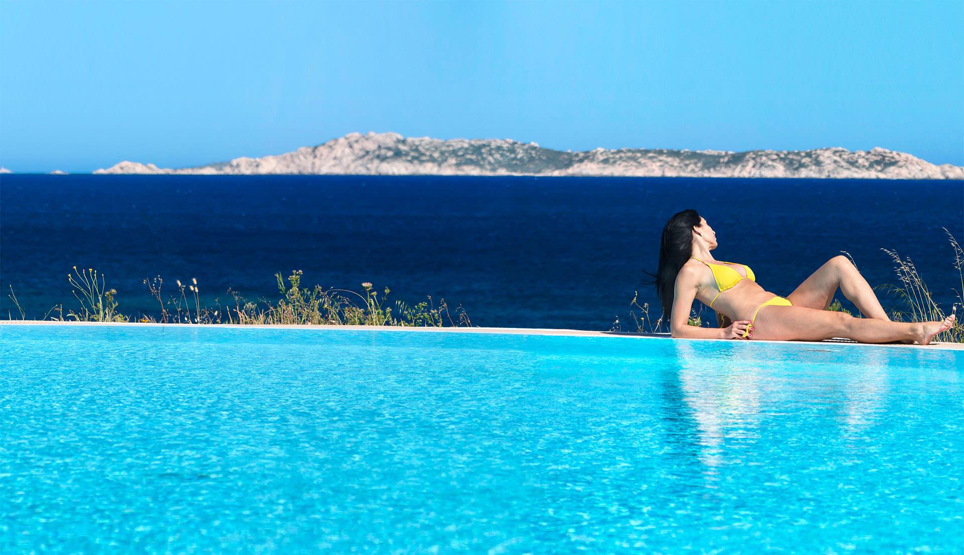 resort-valle-erica-talasso-piscina
