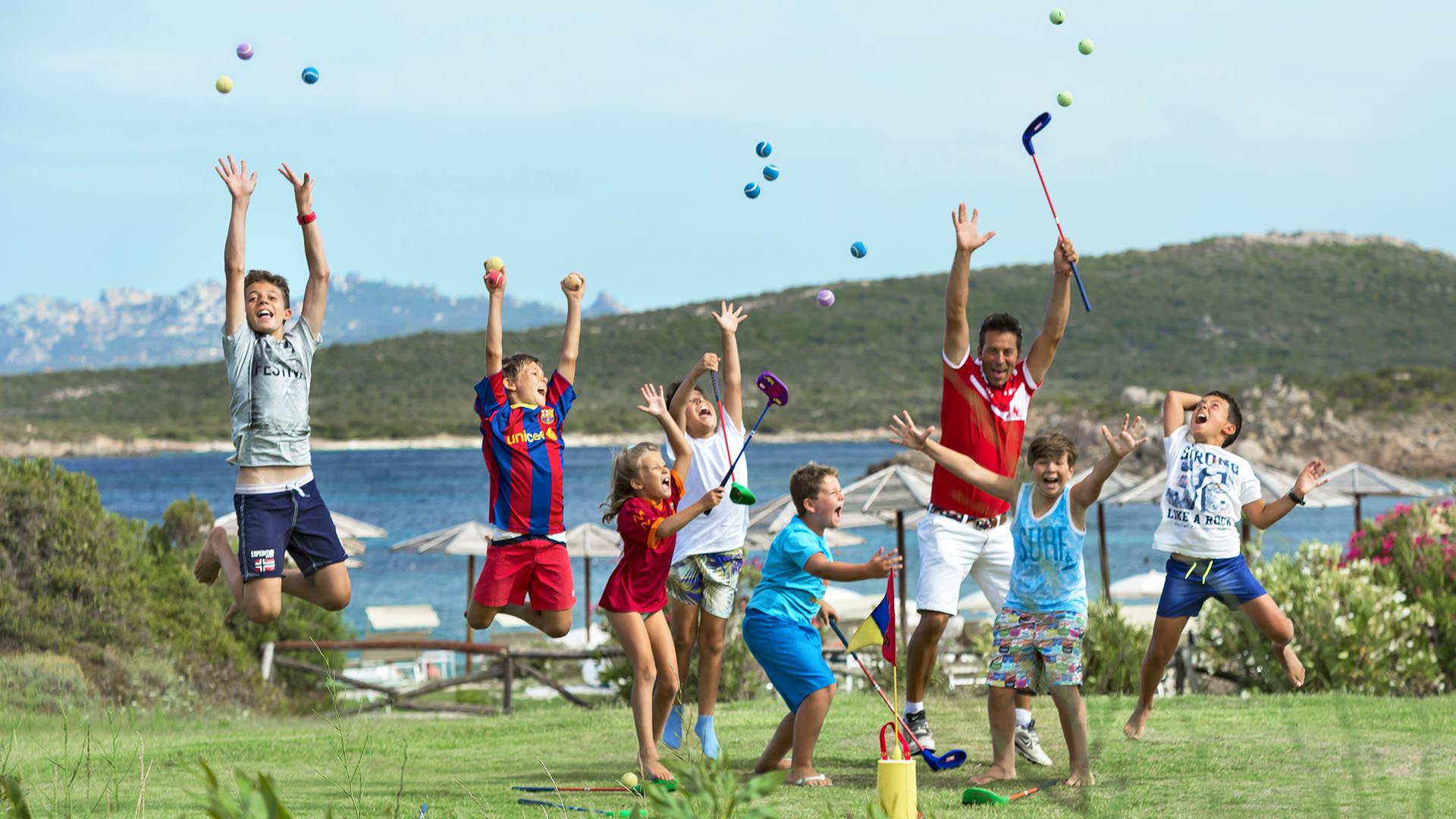 resort-velle-dell-erica-sardegna-golf-bambini