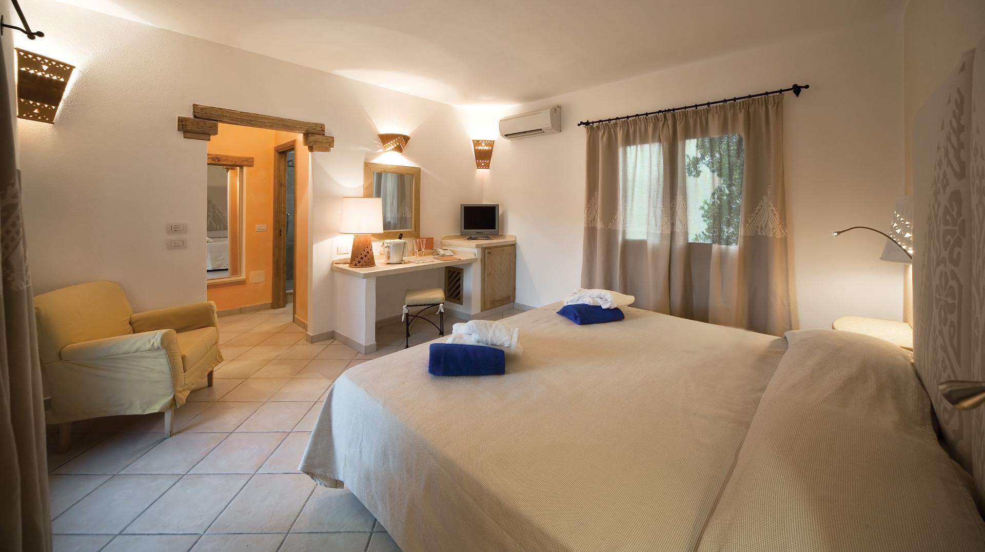resort-le-dune-slider-camere-vista-mare-badesi-3