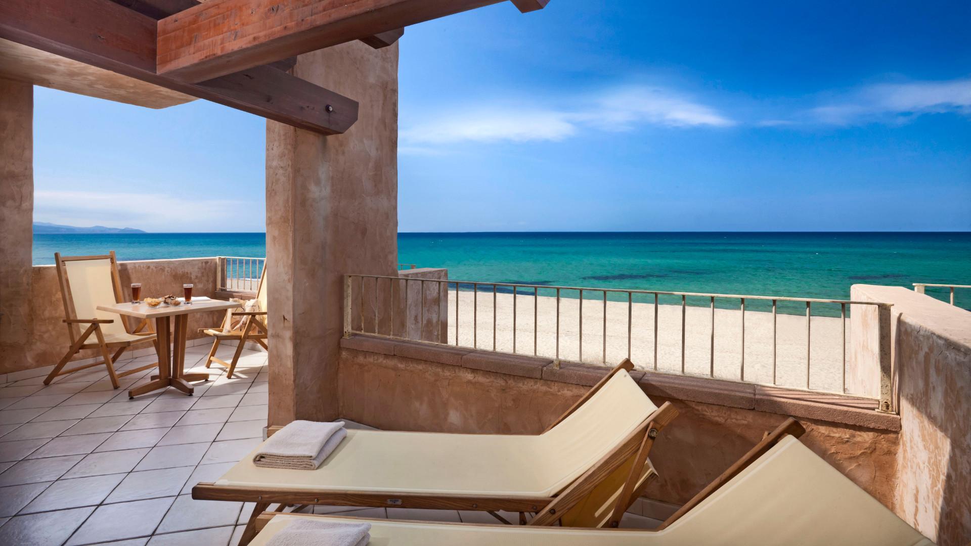resort-le-dune-slider-camere-vista-mare-badesi-2