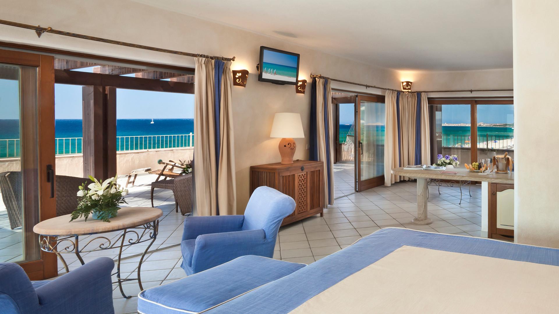 resort-le-dune-slider-duna-bianca-vista-mare-badesi-1