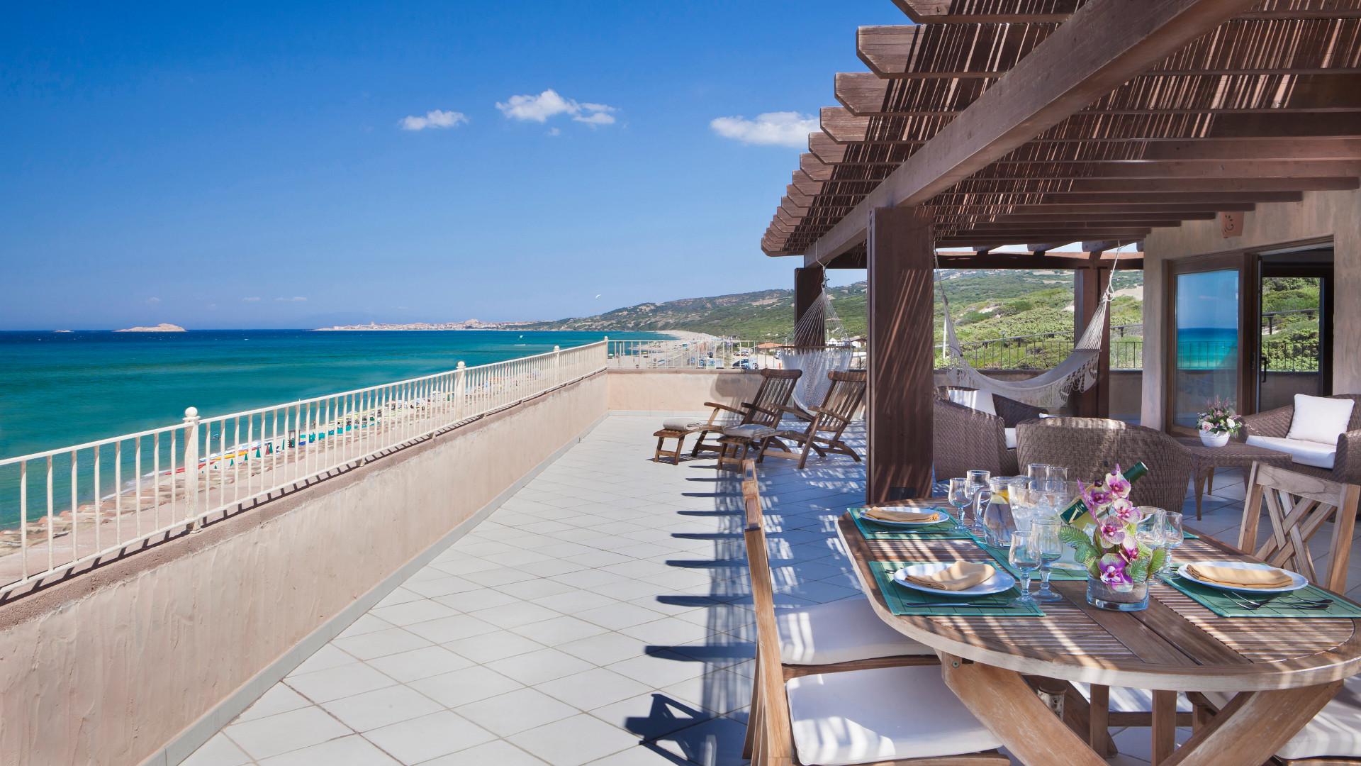 resort-le-dune-slider-duna-bianca-vista-mare-badesi-2