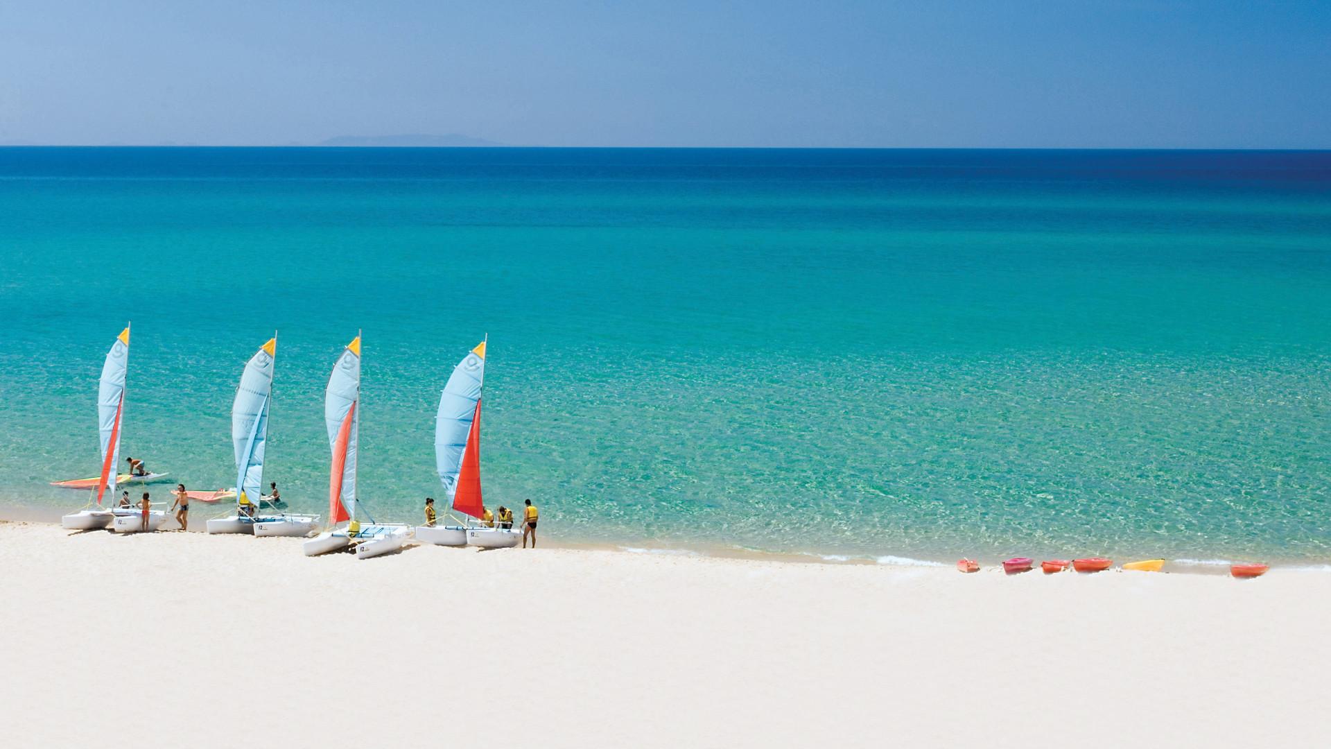 resort-le-dune-slider-servizi-badesi-1