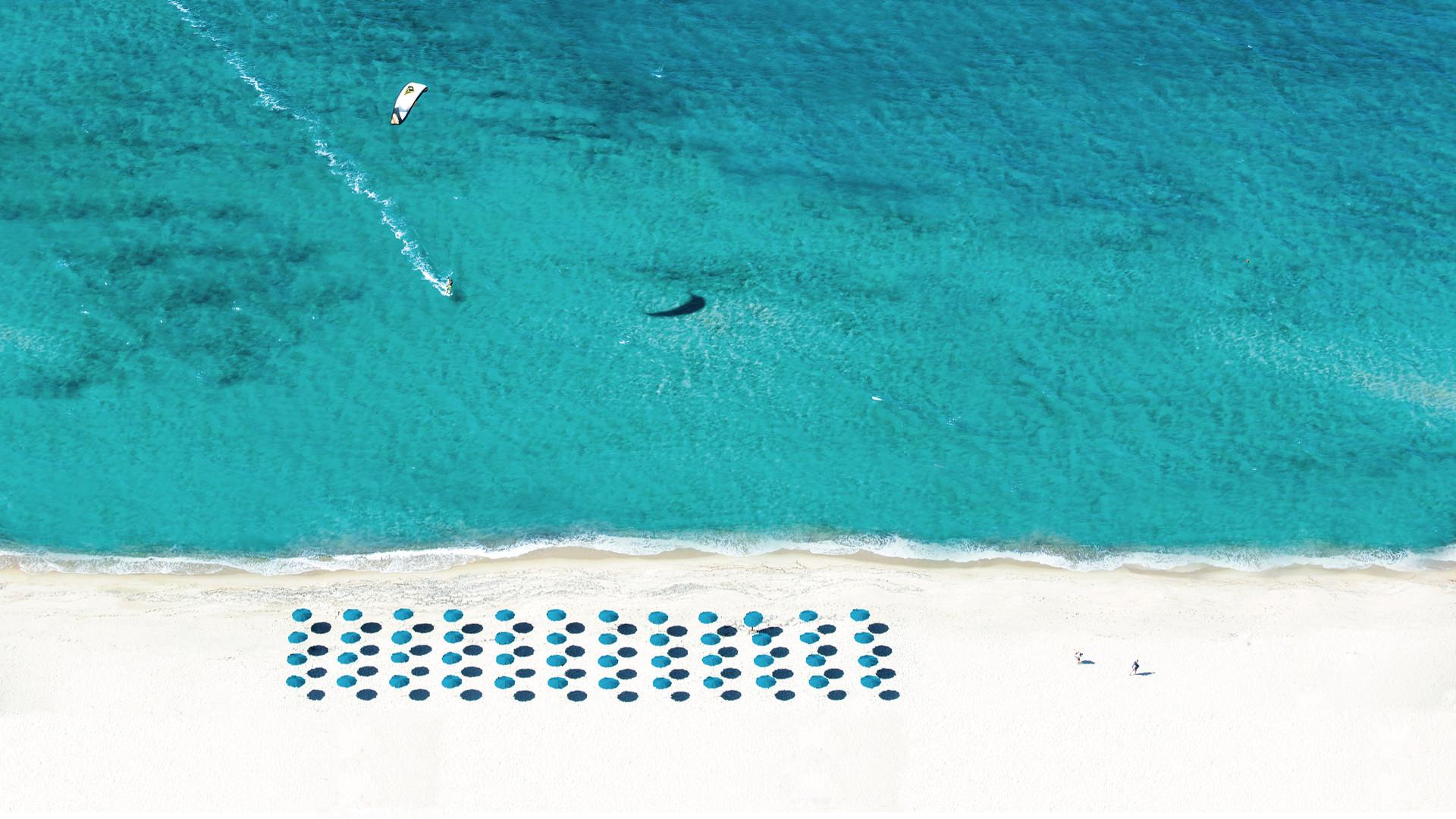 resort-le-dune-slider-mare-kitesurf-badesi-2