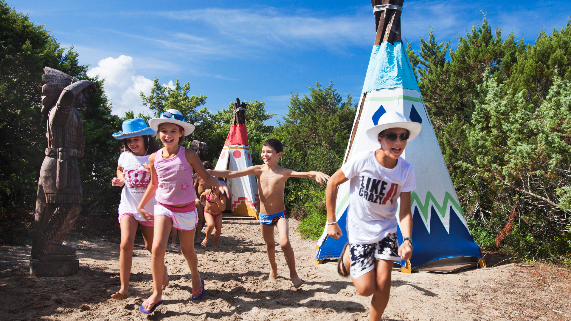 resort-le-dune-slider-servizi-badesi-2