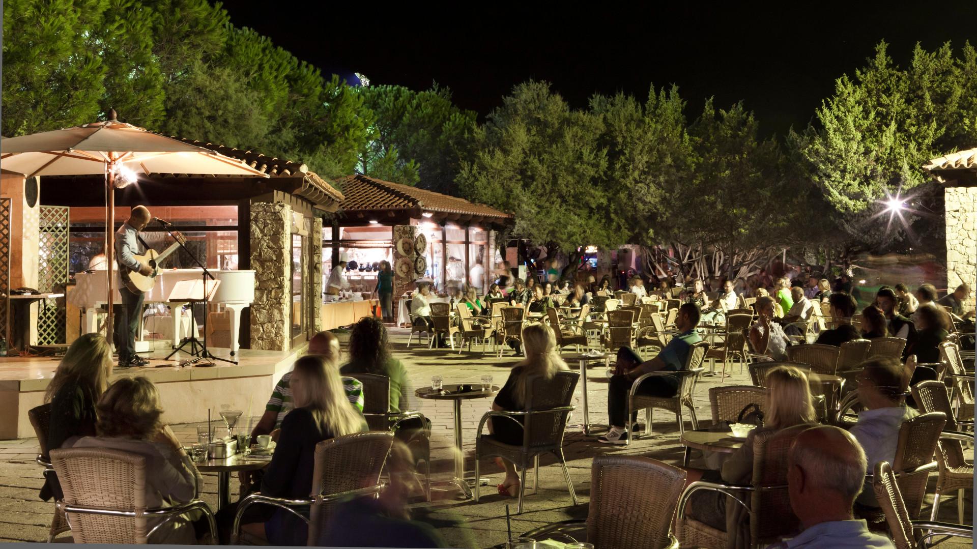 resort-le-dune-slider-servizi-badesi-3