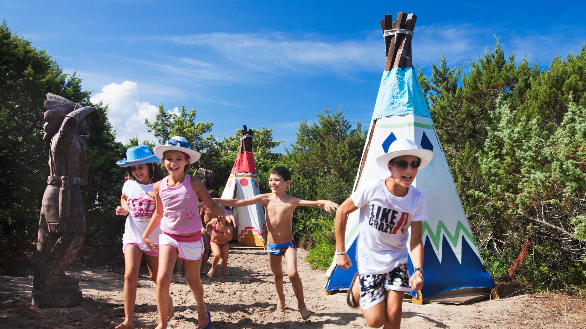 resort-le-dune-slider-resort-per-bambini-badesi-3