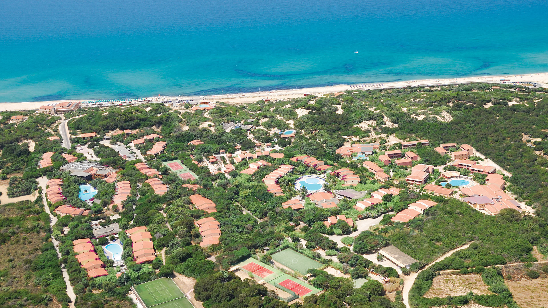 resort-le-dune-slider-resort-sul-mare-badesi-1