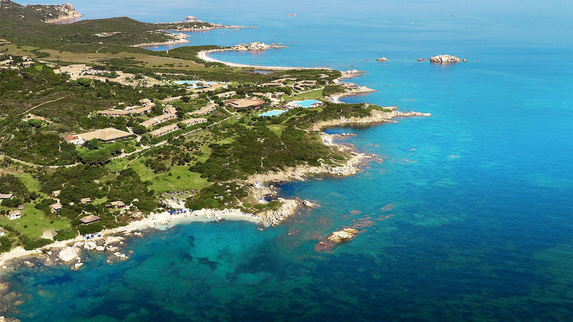 resort-valle-erica-slider-hotel-valle-erica-spiaggia-sardegna-mare-santa-teresa-gallura-mini