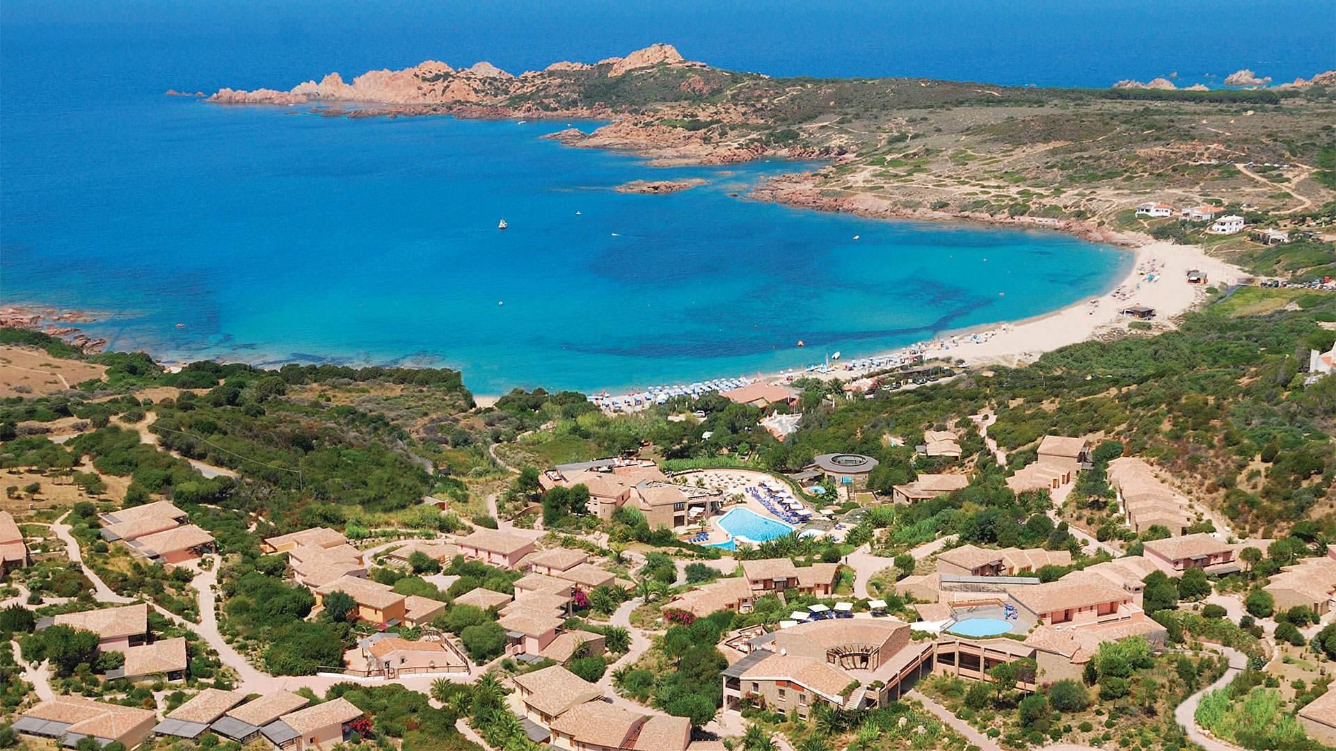 hotel-marinedda-slider-isola-rossa-spiaggia-sardegna-mare-mini