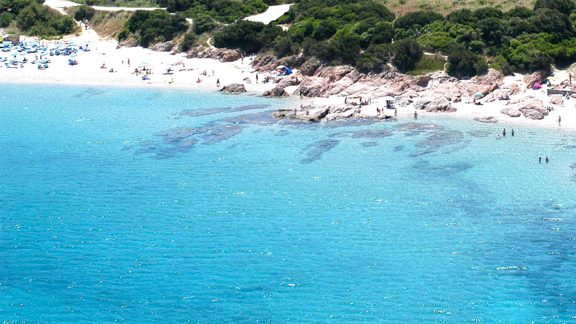 hotel-marinedda-slider-spiaggia-mare-sardegna-isola-rossa-mini