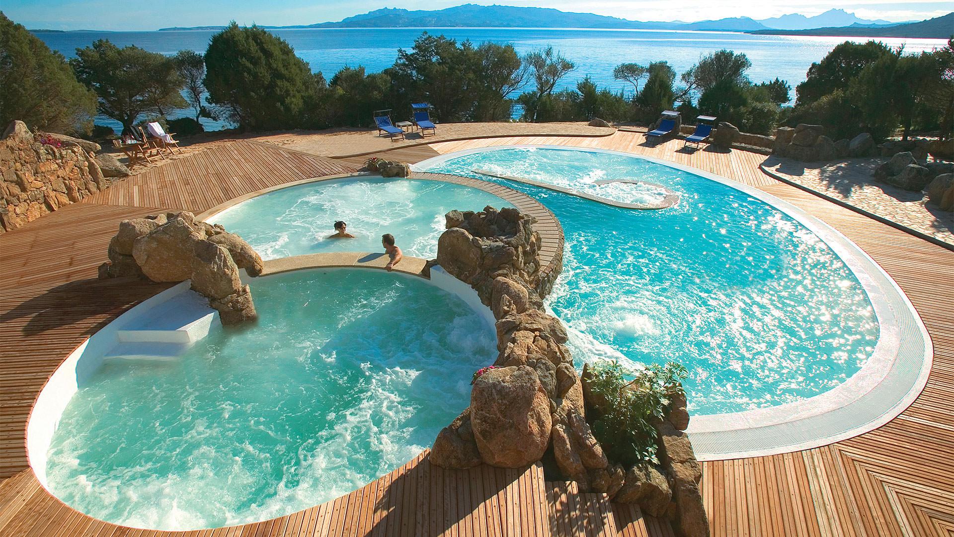 hotel-capo-orso-slider-vacanza-thalasso-sardegna-palau-mini