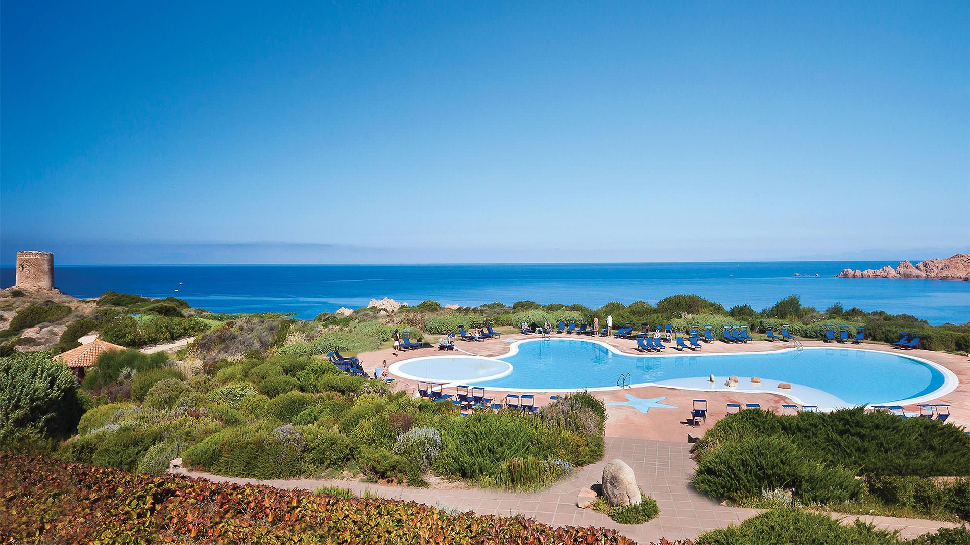 hotel-torreruja-slider-isola-rossa-mare-sardegna-mini