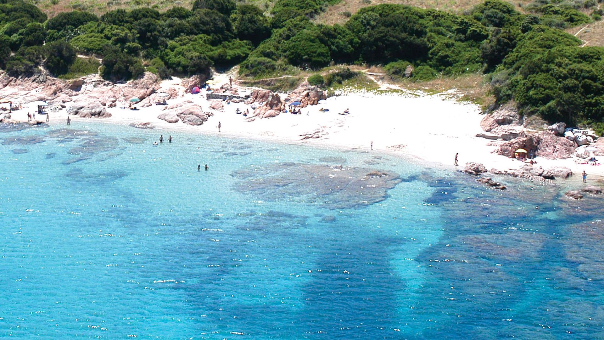 Acquistare in Sardegna che