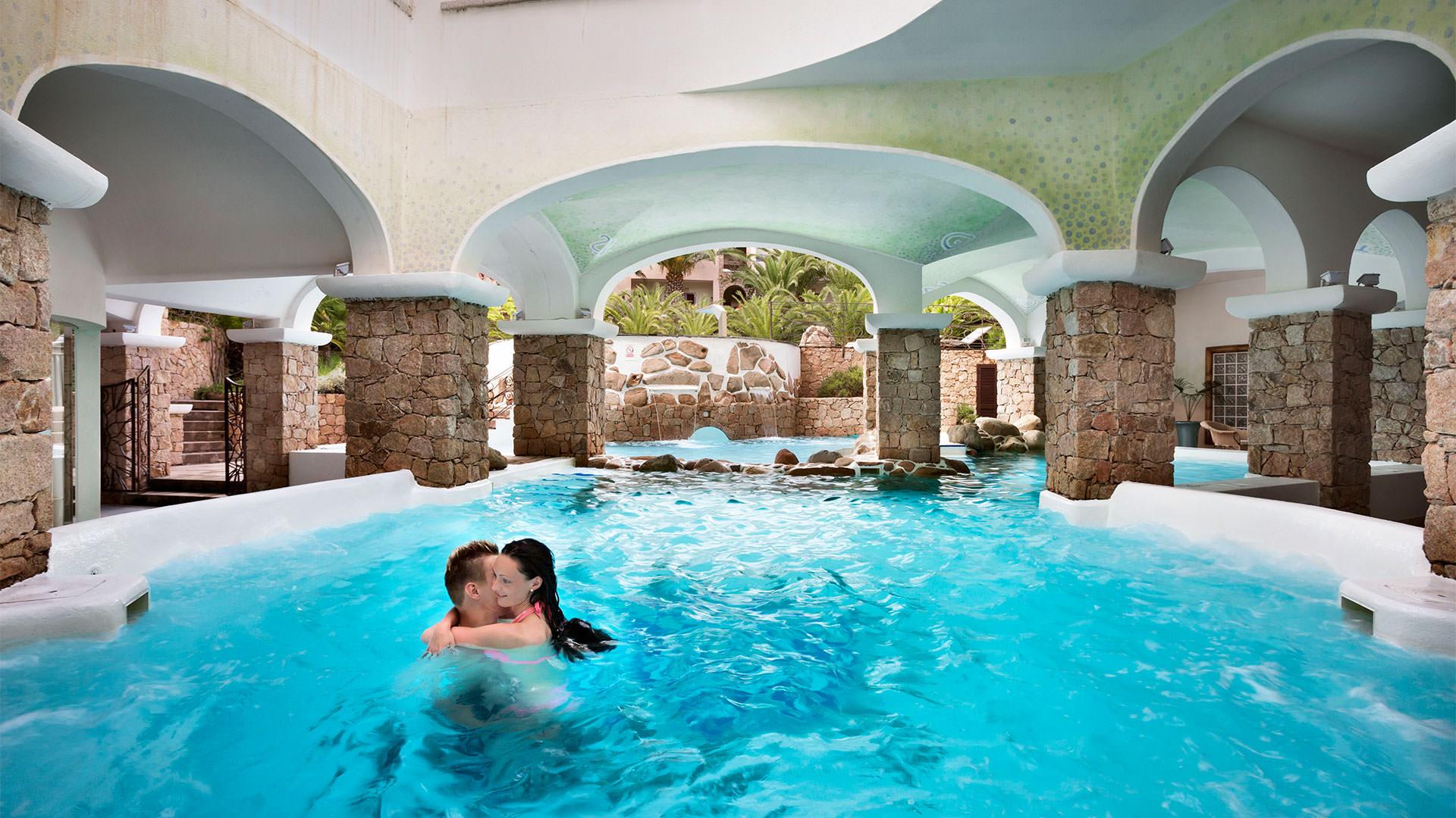 hotel-torreruja-isola-rossa-slide-servizi-thalasso-mini