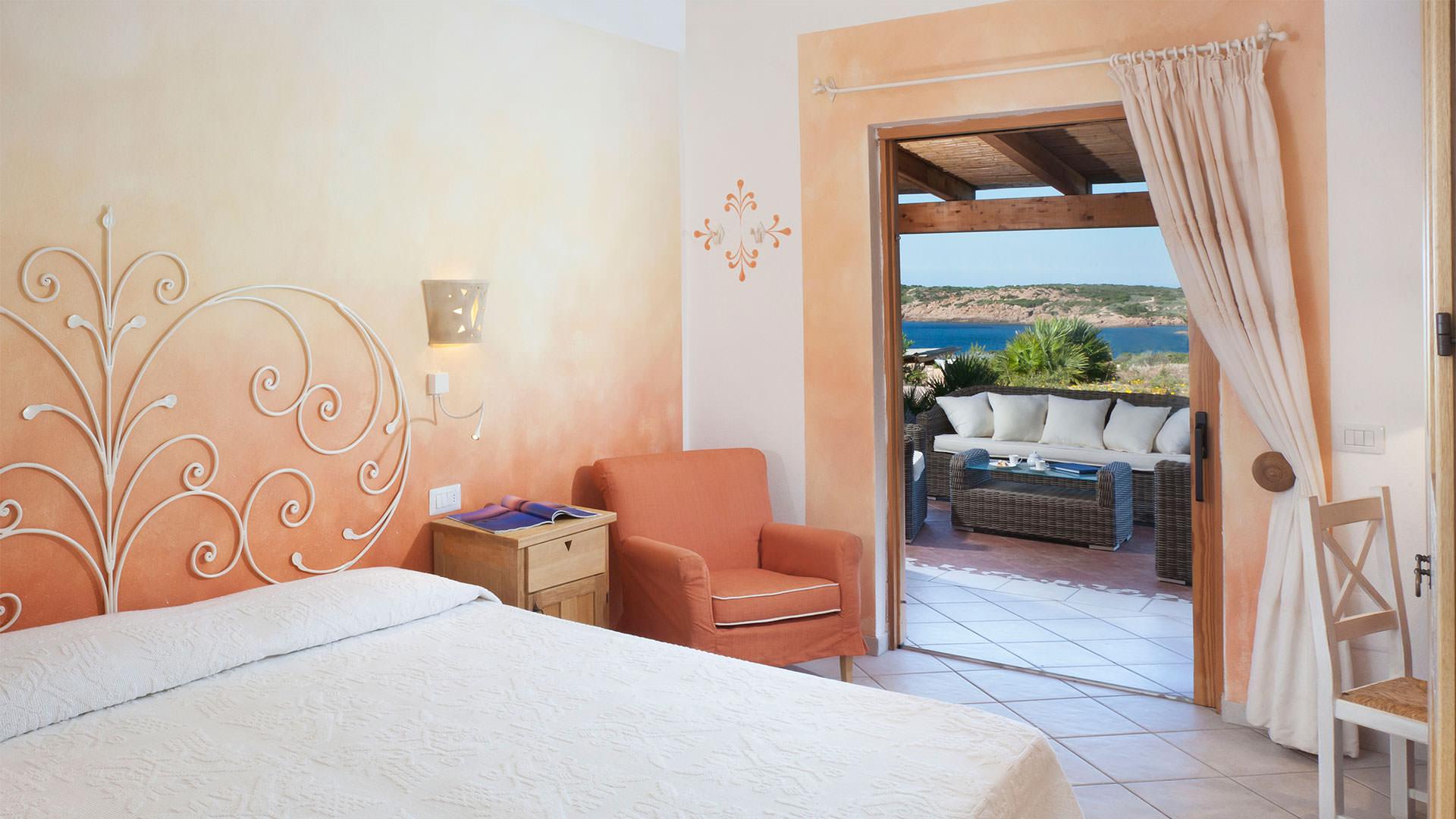 hotel-torreruja-isola-rossa-ville-olivastri-mini