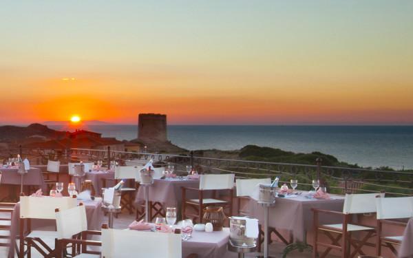 hotel-torreruja-gallery-ristoranti-sotto-le-stelle