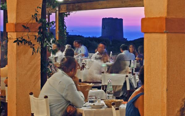 hotel-torreruja-gallery-ristorante-tramonto-rosso-3