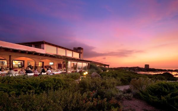 hotel-torreruja-gallery-ristoranti-tramonto-rosso