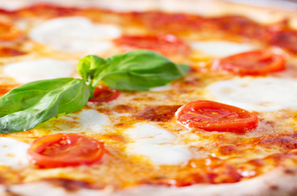 ristorante-pizzeria-bambini-resort-valle-erica-nord-sardegna01