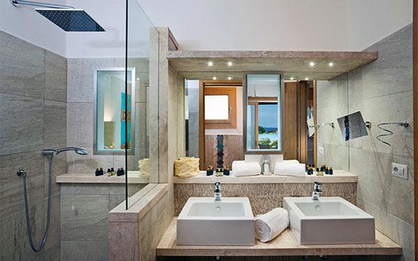FAmily Suite - Hotel Valle Erica - Santa Teresa Gallura
