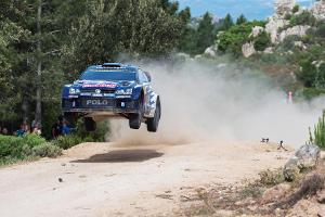 slider-blog-campionato-mondiale-rally-2016-300x200