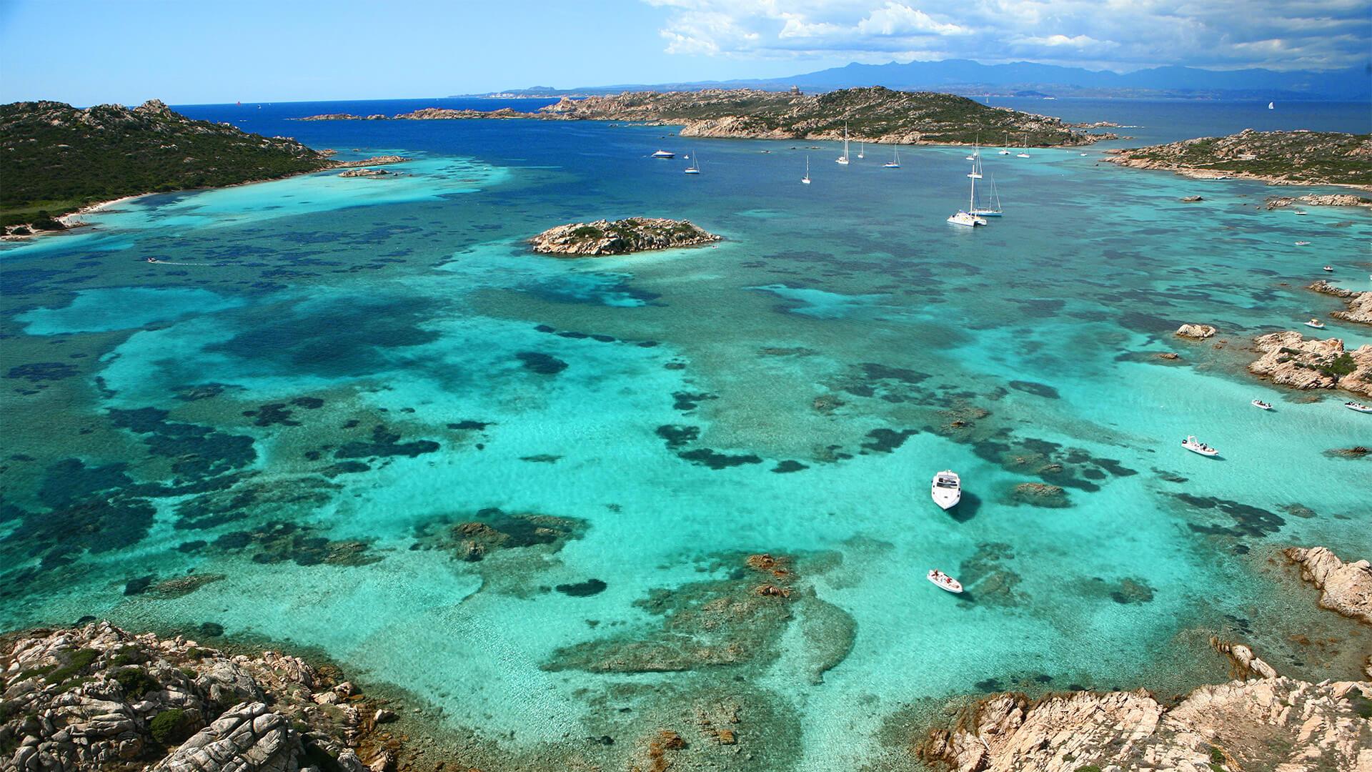 spiagge-arcipelago-la-maddalena