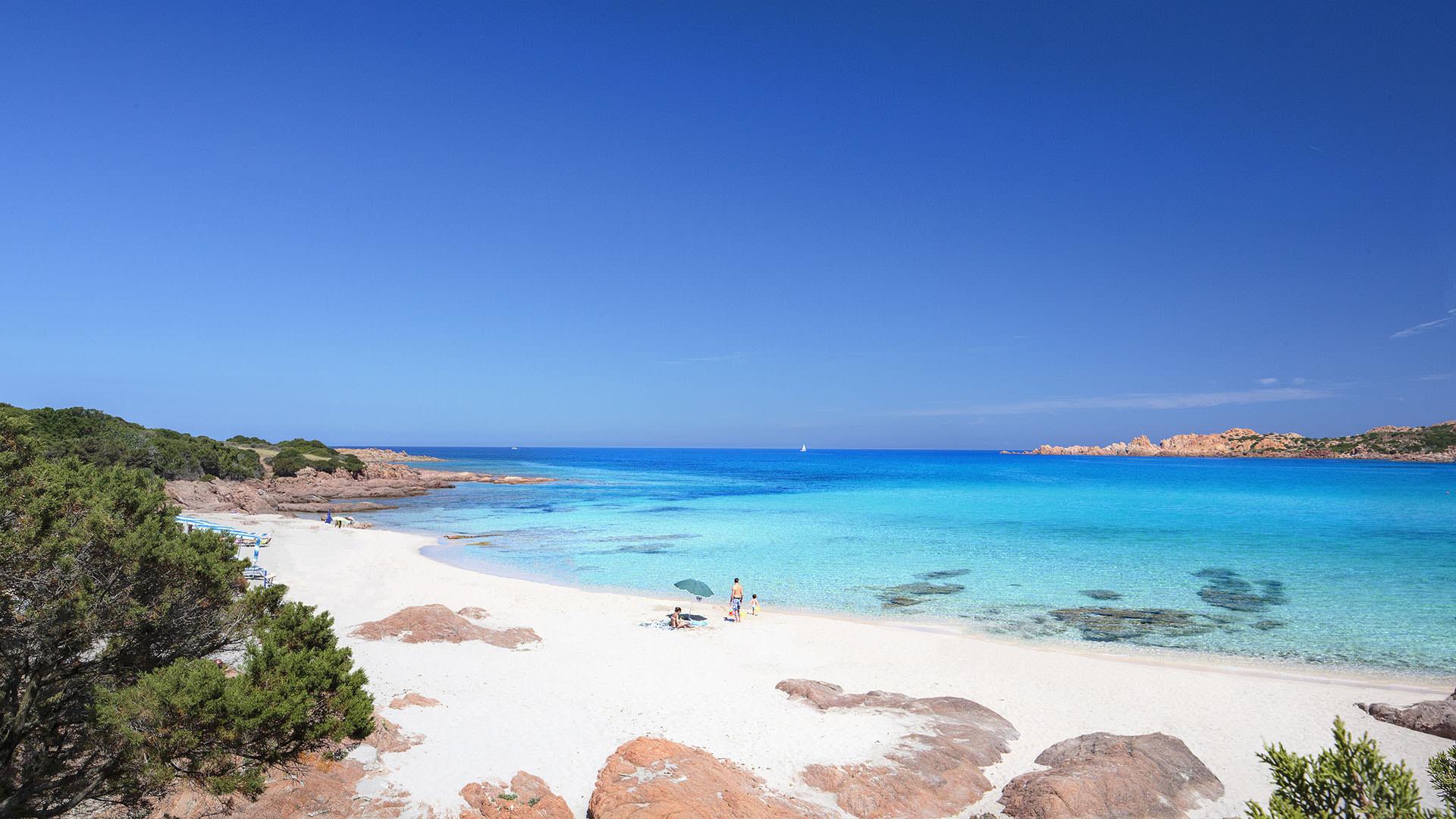 spiaggia-francesi-isola-rossa