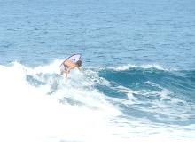 surf-nord-sardegna-220x160