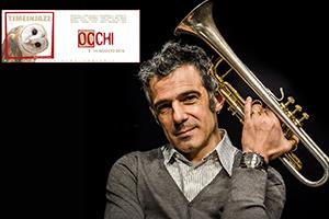 Time in Jazz Sardegna