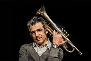 Time in Jazz. Al via il XXXI festival musicale di Paolo Fresu