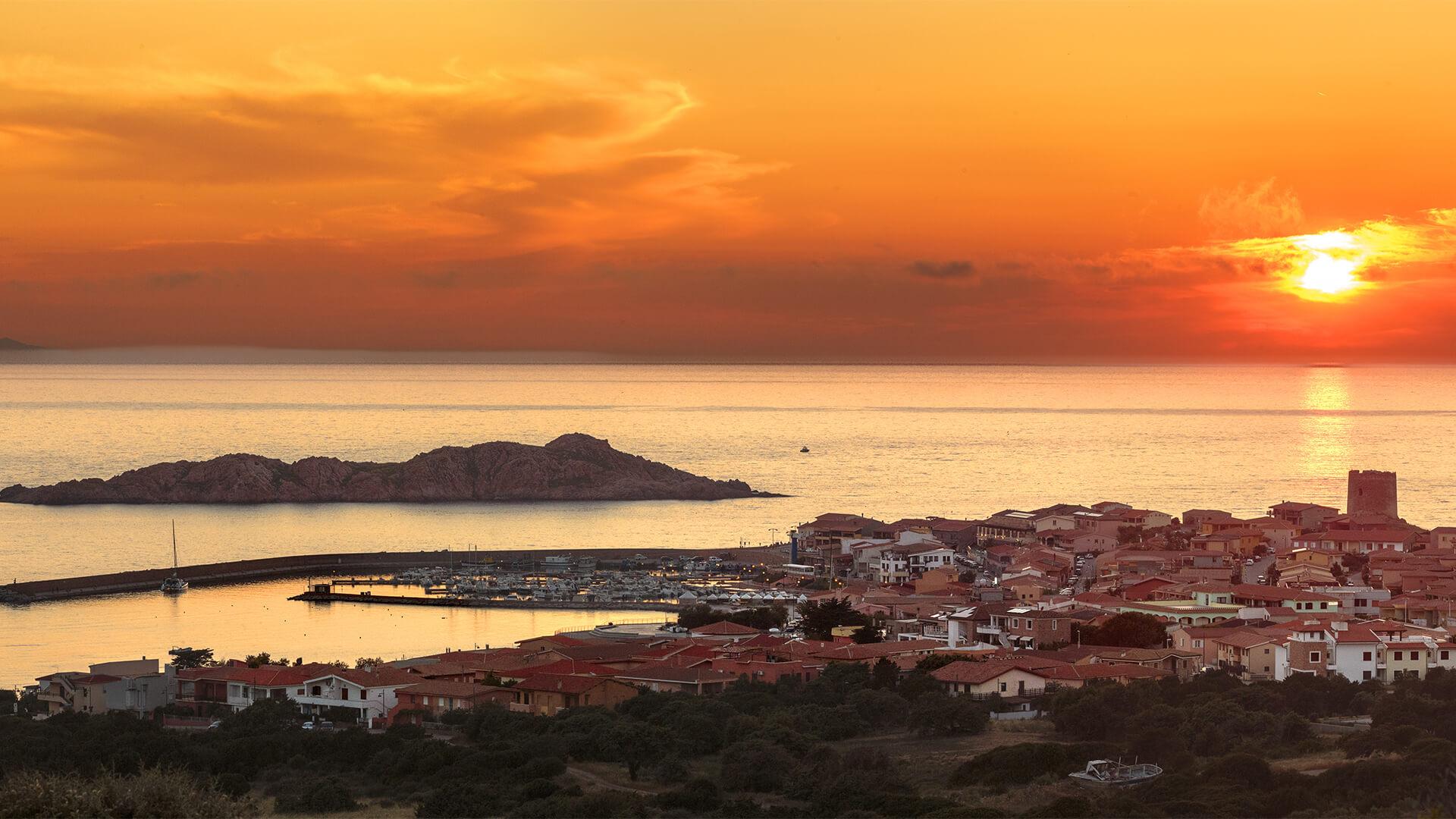 tramonti-costa-rossa-nord-sardegna